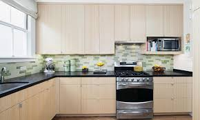 Modern Microwave modern contemporary kitchen cabinets yellow spherical pendant 5895 by guidejewelry.us