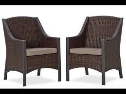 outdoor wicker dining chairs sale. cocoa beach outdoor wicker dining chair outdoor-dining-chairs chairs sale