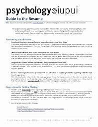 Letters Of Recommendation For Jobs Template Download Sample Recommendation Letter Cool General Re