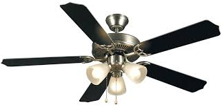 small outdoor ceiling fan ceiling fans for tight spaces wooden ceiling fan small outdoor ceiling fans