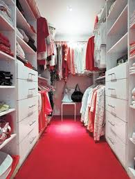 Huge Closets walk in closets for teenage girls amazing walk in closet designs 7811 by xevi.us