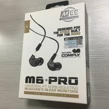 <b>mee audio m6</b> pro — купите <b>mee audio m6</b> pro с бесплатной ...