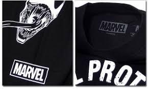 半袖 Tシャツ カットソー トップス メンズファッション 大人気アメコミ Marvel マーベル スパイダーマン