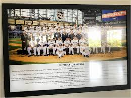 Houston Astros Depth Chart Or 37 Lovely Astros Seating Chart