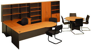 desk small office space desk. Rapid Worker Office Desk Range Small Space