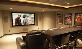 media room furniture layout. delighful layout media room furniture layout smalllarge size of debonair storage  home design in in media room furniture layout