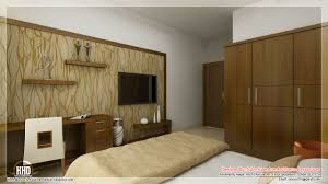 ... Beautiful Interior Design Ideas Kerala Home Design And Floor Plans With  Inspirations Indian Home Interior Design ...