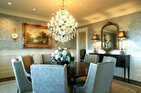 chandelier height above table simple chandeliers for dining room chandelier height above table dining room crystal