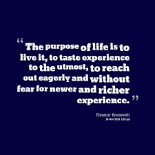 30+ Wise Quotes About Life Experiences | Online Magazine for ...