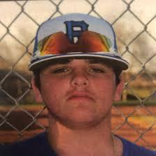 Cameron Castor needs your help to support Rocklin Thunder Baseball