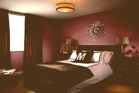 small master bedroom lighting ideas sensual and romantic beautiful grey wood glass cool design for blogs