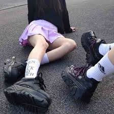 adidas shoes 2016 for girls tumblr. adidas, black, crush, cute, cyber, fashion, girl, girly, adidas shoes 2016 for girls tumblr