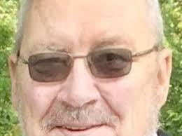 Robert Sanford Shreve | News Break