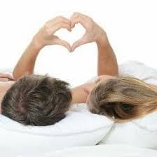 أشياء يريدها منك زوجك في العلاقة الجنسية لاغنى عنها بينكم Images?q=tbn:ANd9GcR6mpxEwBMLtVbpMz-slaEdH8BH4DsvFWnHWQ&usqp=CAU