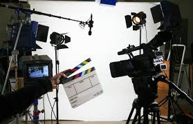 diploma in tv film production