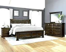 Superb Espresso Bedroom Vanity Vanity Bedroom Ideas Espresso Bedroom Vanity Set  Bedroom Sets With Vanity Bedroom Bedroom . Espresso Bedroom Vanity ...