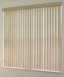 Window Blinds  Jc Penny Window Blinds Image Of Shutter Jcpenney Jcpenney Vertical Window Blinds