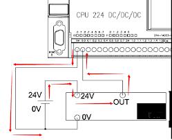 how to connect npn pnp proximity sensor to plc ato com 3 wire pnp proximity sensor connect to s7 200 plc