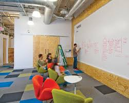 collaborative office space. 37 best collaboration spaces images on pinterest office designs ideas and furniture collaborative space