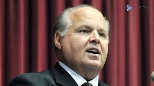 Irma Before What Said About Hurricane In Context Rush Limbaugh qHax0Op