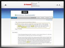 office assistant job description sample recentresumes com linux administrator job description