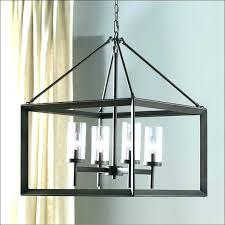 restoration hardware wood chandelier chandeliers rectangular wood chandelier rectangular wood chandelier rectangle wooden metal and wood