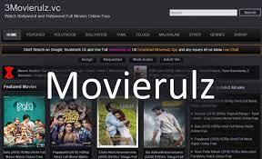 Movierulz4 2021 HD Movies Free Download » Tech Desk India