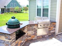 how to build an outdoor kitchen with metal studs kitchen island cart how to build an how to build an outdoor kitchen with metal