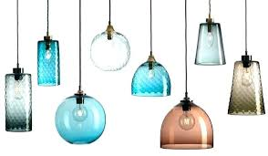 full size of blown glass pendant lights australia hanging seattle lighting vintage hand cage light at large