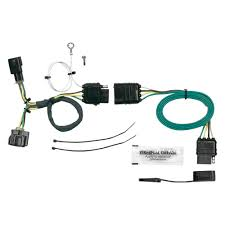 hopkins trailer plug wiring diagram with 13 pin towing socket 01 13 Pin Socket Wiring Diagram hopkins trailer plug wiring diagram on 42625 jpg 13 pin socket wiring diagram