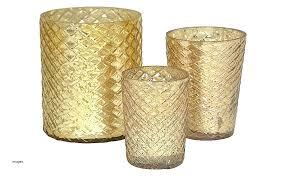 silver mercury glass votives silver votive candle holders bulk new mercury glass candle holders bulk whole