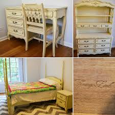 Provincial Bedroom Furniture Bedroom Set My Antique Furniture Collection