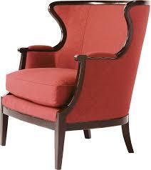 unique accent chairs. Interesting Unique And Unique Accent Chairs