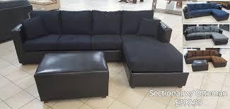 Living Room Furniture Phoenix Phoenix Sofa Factory