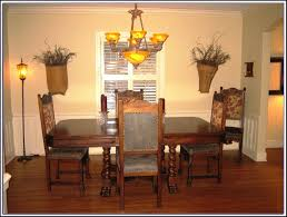 pelling Used fice Tables Transform About Remodel Home Design