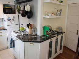 Wrap Around Kitchen Cabinets Outside Corner Kitchen Cabinet Outofhome