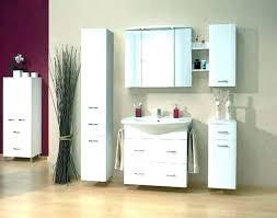 makeup storage ideas for small bathroom bathrooms floor cabinets decorating drop dead gorgeous creative towel corner