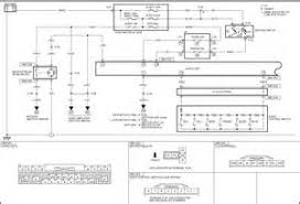 similiar mazda 6 wiring diagram keywords mazda 6 bose wiring diagram likewise 2006 mazda 6 wiring diagram