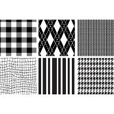 Fabric Texture Sheet Set 43 4714 Country Kitchen SweetArt