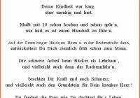 70 Bewundernswert Ideen Of Lustige Gedichte Zum 60 Geburtstag