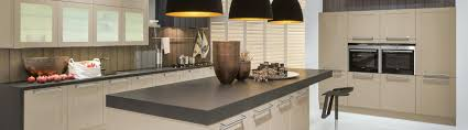 Modern German Kitchen Designs Pedini Kitchen Design Italian German European Modern Kitchens