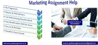 asinment marketing assignment help by top uk experts quality  marketing assignment help by top uk experts quality assignment why us