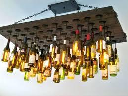 liquor bottle light fixture liquor bottle chandelier large size of light fixture lamp wine kit home liquor bottle