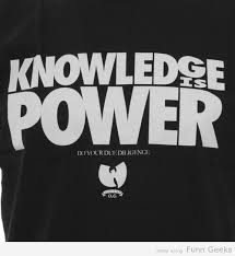 Knowledge Is Power Quote Cool Knowledge Power Text Pinterest Knowledge Quotes Images And