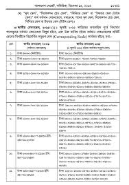Wage Grade Pay Chart 2015 If You Do Not Mind 8th Pay Scale Bangladesh Download 2015
