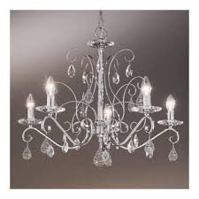 mini crystal chandelier large metal colored crystals prisms swarovski real baccarat replacement glass light bulbs chandeliers prism lamp bathroom drum