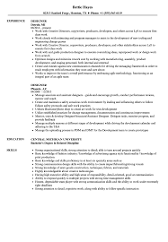 kitchen designer resumes sample resume of interior designer for study style kitchen picture