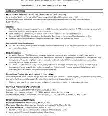 Resume Higher Education Samples Best Ideas Of Cv Cover Letter Esl ...