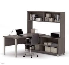 l shaped desks home office. Modern Home Office Desks In Premium L Shaped Desk With Hutch Bark Gray T
