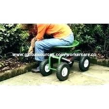 Chart Cart On Wheels Rolling Work Seat On Wheels Mojedziecko Co